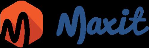 Maxit Marketing